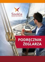 Znalezione obrazy dla zapytania żeglarz jachtowy książka