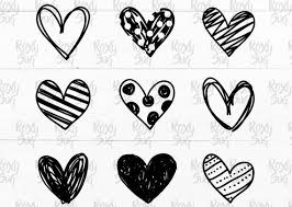 You can download in.ai,.eps,.cdr,.svg,.png formats. Pin On Svg Files For Cricut