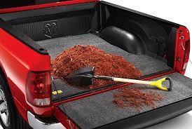 BedRug™   Truck Bed Liners & Cargo Mats - CARiD.com