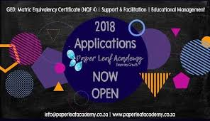 application essay writing service uk jobs
