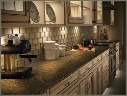 kichler under cabinet lighting k 10574 clr home