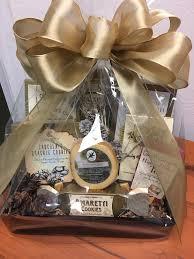 portland oregon gift baskets fresh gourmet gifts 28 s gift s willow glen san jose ca