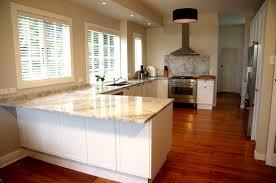 3 Traditional villa style kitchen design Remuera 2013