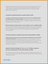 Bartender Resume Sample Interesting Bartender Resume Resume
