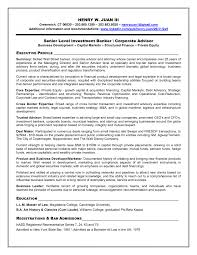 Entry Level Cover Letter Samples F Cheap Assignment Editing