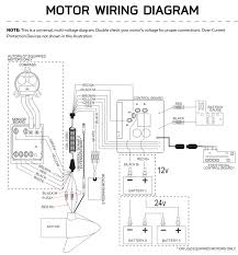 minn kota foot pedal wiring diagram wiring 24 Volt Thermostat Wiring Diagram simple wiring diagram for minn kota power drive foot pedal and