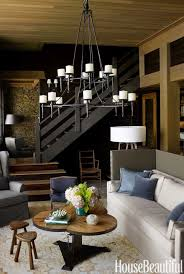 wall paint colors. Living Room Paint Color Ideas Wall Colors .