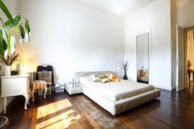 Feng Shui Farben Schlafzimmer Fotos Designs Special De Feng Shui