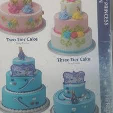 Sams Club Cakes Birthday Colorfulbirthdaycake Gq