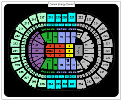 Consol Energy Center Seating Chart Basketball Consol Energy Seating Baltimore Hotel Rates