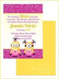 free dinosaur party invitations dinosaur party invitation wording zoli koze