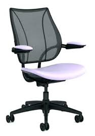 office chair designer. Steelers Office Chair Pittsburgh Gaming Designer Leather S