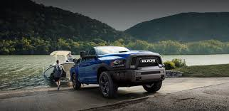 2019 Ram 1500 Towing Capacity Chart 2019 Ram 1500 Classic Towing Capacity Other Capabilities