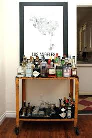 office mini bar. Mini Bar Cabinet Find This Pin And More On Office For D