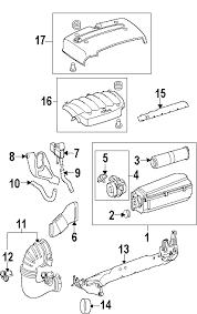 com acirc reg mercedes benz e engine trans mounting oem parts diagrams 2005 mercedes benz e320 cdi l6 3 2 liter diesel engine trans mounting