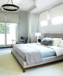 contemporer bedroom ideas large. Amazing 146 Contemporary Bedroom Ideas Uk Contemporer Large