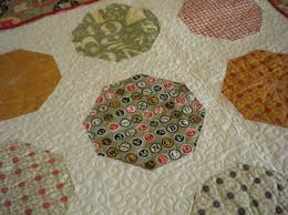 Easy Blocks, Easy Quilts: Fast Quilt Blocks on Craftsy & fast quilt blocks Adamdwight.com