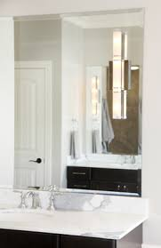 lighting ideas for bathrooms. Bathroom Lighting Ideas \u2013 Mirrors For Bathrooms E