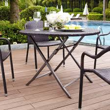 230 Best Discounted Wicker Patio Furniture From Home And Patio Palm Harbor Outdoor Furniture