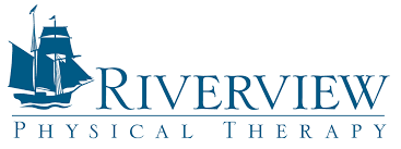 Physical therapist therapy physical therapist jobs in louisville, ky. Home Riverview Physical Therapy Maine