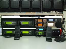 4 mcs2000 s vhf uhf 800 900 mhz mototrbo xpr 4550 yaesu ft 857 4 mcs2000 s vhf uhf 800 900 mhz mototrbo xpr 4550 yaesu ft 857 yeasu md 100 desk mic yt 100 tuner bearcat 796d 780xlt ham 5 rotor contro pinteres