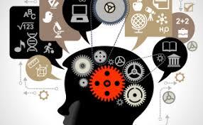 what are analytical skills skills mathieu peyronnaud