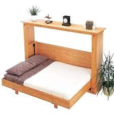 murphy bed ikea desk. Simple Murphy Diy Murphy Bed Ikea Hack Regarding Best Ideas On Desk Plan To Murphy Bed Ikea Desk D