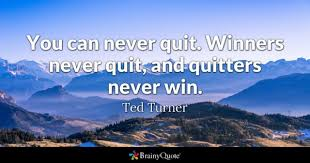 Quotes About Winning Extraordinary Winners Quotes BrainyQuote