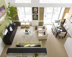 Living And Dining Room Ideas Cool Decorating Design