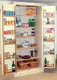 storage pantry kitchen pantry organizers kitchen storage ideas large size of kitchen pantry storage kitchen storage storage pantry