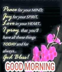 Good Morning Blessing Quotes Gorgeous Good Morning Blessing Quotes Unifica Inspiring Quotes