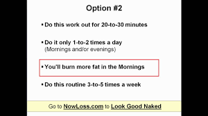 how to lose weight at home for free t exercise plan
