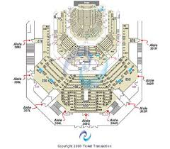 Anchorage Atwood Concert Hall Seating Chart Atwood Concert Hall Tickets And Atwood Concert Hall Seating
