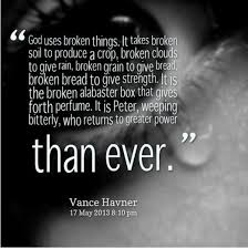 Heal Broken Heart Quotes