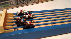 Wooden Horse Race Board Game More About Horse Racing Board Game Update ipmserie 43
