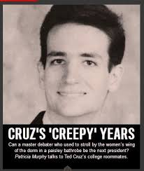 Ted Cruz Quotes Interesting Ted Cruz Quotes Simple Top 48 Quotested Cruz Of 48 Az Quotes