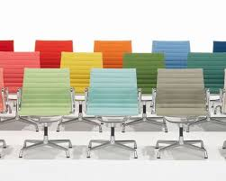 color office chairs. Colored Office Chairs Pertaining To Colorful Design Eftag Prepare 18 Color