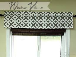 living room valance. kitchen:54 living room valances for kitchen windows valance window treatments curtain e