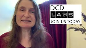 DCD Labs - With Community Manager Lorraine Finch - YouTube