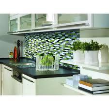 adhesive tile backsplash grey kitchen wall tiles subway tile kitchen backsplash diffe backsplashes