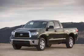 2011 toyota tundra towing capacity - Amarz Auto