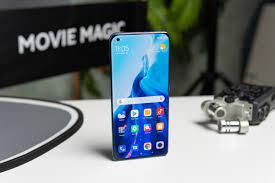 Xiaomi Mi 11 5G Review - PhoneArena
