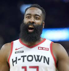 James Harden Biography & Net Worth (2021) - Busy Tape