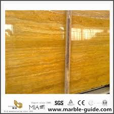 3,069 wall decor results from 476 manufacturers. China Turkey Golden Travertine Tile For Interior Floor And Wall Decor Manufacturers Suppliers Wholesale Price Yeyang Stone Factory