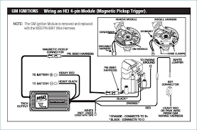 msd 6al wiring diagram bestharleylinks info msd 6 plus wiring diagram msd 6al wiring diagram hei msd 6a wiring diagram gm hei wiring