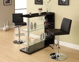 modern bar furniture home. Home Bar Furniture Modern