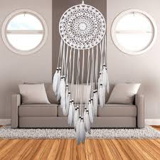 buy indian home decor and get free shipping on aliexpress com