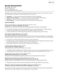 Process Engineer Resume Enchanting Manufacturing Engineer Sample Resume Manufacturing Engineer Resume