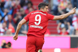 Scored in 73 consecutive matches bayern with chance to surpass real's record against köln bayern have scored in each of their last 73 competitive matches, equalling real madrid's record. Lm96yoenx 5v1m