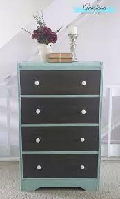 28 [ Mint Green Furniture ]